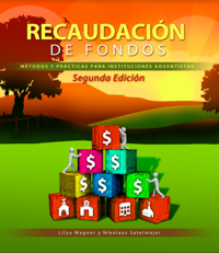 Successful-Fundraising-Spanish-Second-Edition