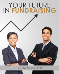 Your Future in Fundraising 242h