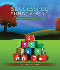successful fundraising cover 200