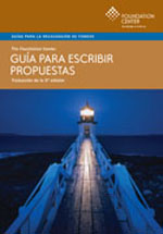 GPW_5_cover_Spanish.indd