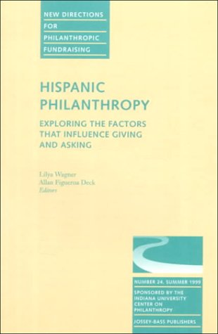 hispanic-philanthropy